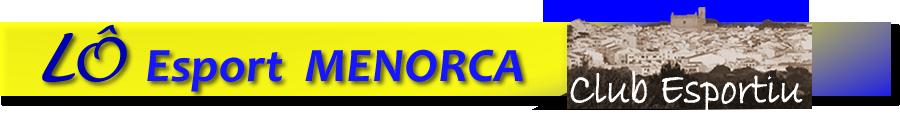 Logo Lô Esport